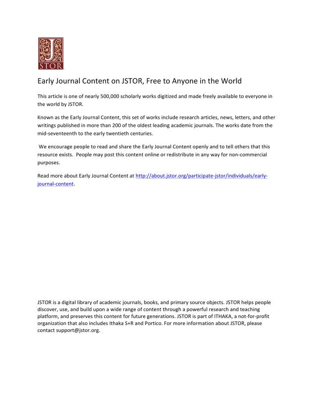 Evelyn Marie Stuart - Exhibitions at the Chicago Galleries
