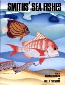 Download Smiths' Sea fishes