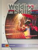 Image for Welding Skills (Third Edition)