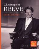 Download Christopher Reeve
