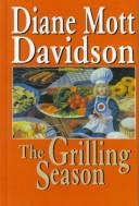 Download The grilling season