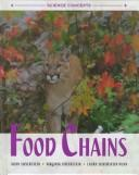 Food chains by Alvin Silverstein