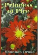 Download Princess of fire