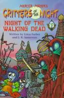 Download Night of the walking dead