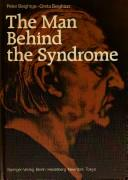 The man behind the syndrome