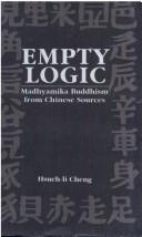 Download The Buddhist Tantras