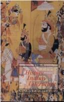 Download A History of Indian Literature