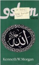 Download Islam- The Straight Path
