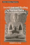 Asceticism and Healing in Ancient India