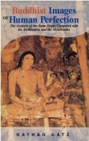 Download Buddhist Images of Human Perfection