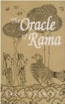 Download Oracle of Rama