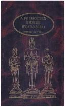 Download A Forgotten Empire (Vijayanagar)