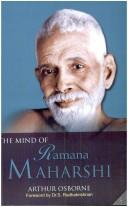 Download Ramana Maharshi and the Path of Self-Knowledge