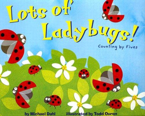 Download Lots of Ladybugs!