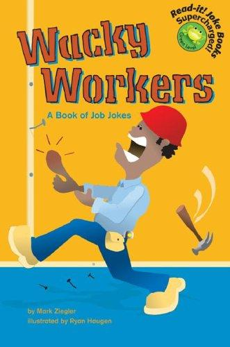 Download Wacky workers