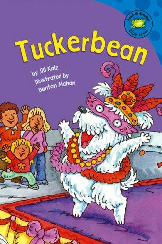 Download Tuckerbean