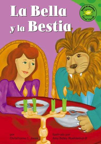 Download La bella y la bestia