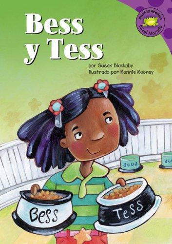 Download Bess y Tess