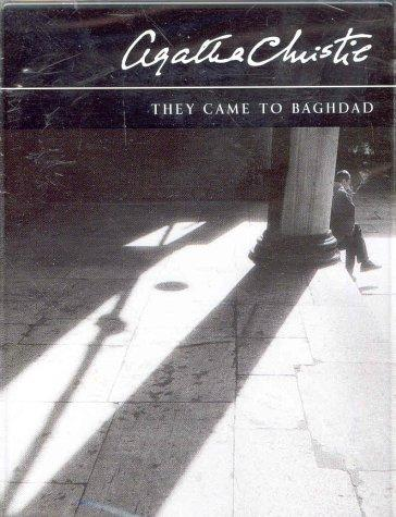 Download They Came to Baghdad