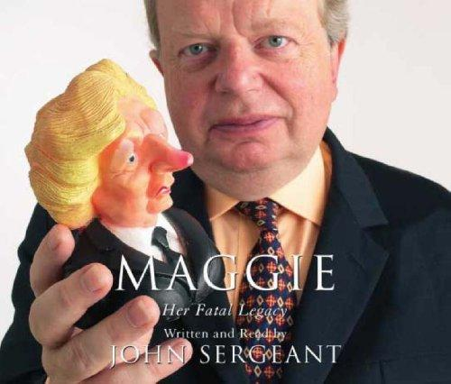 Download Maggie