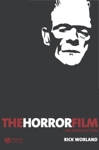 Download The Horror Film