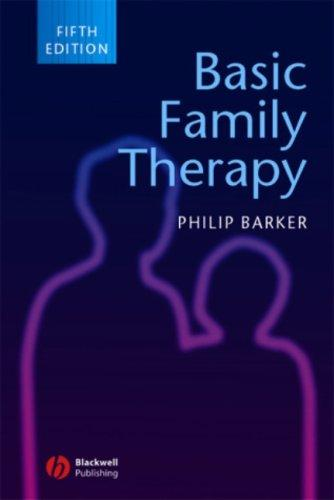 Download Basic Family Therapy