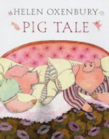 Download Pig Tale