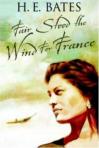 Download Fair stood the wind for France