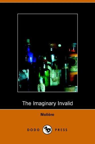 Imaginary Invalid