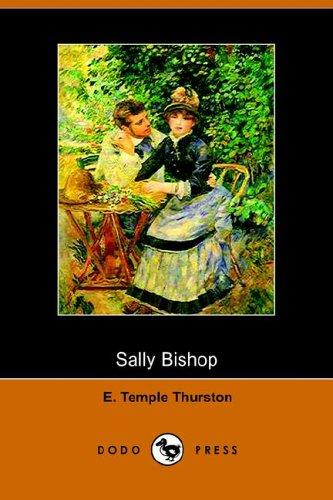 Download Sally Bishop, a Romance