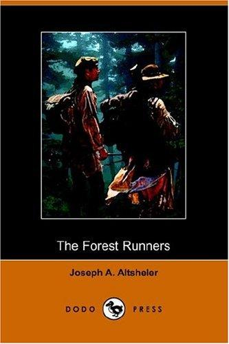 Download The Forest Runners