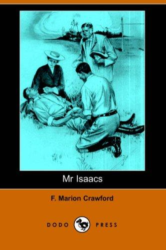 Download Mr Isaacs (Dodo Press)