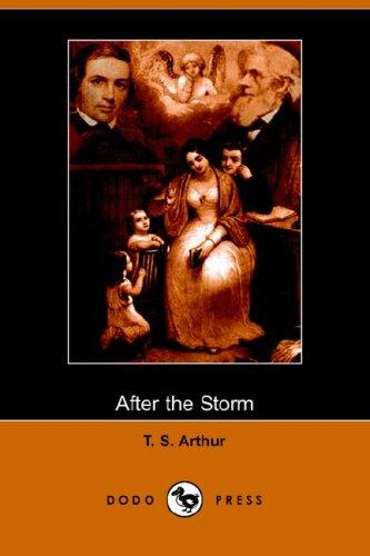 Download After the Storm (Dodo Press)