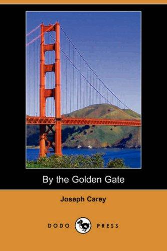 Download By the Golden Gate (Dodo Press)