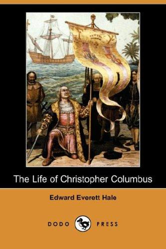 Download The Life of Christopher Columbus (Dodo Press)