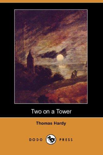 Download Two on a Tower (Dodo Press)