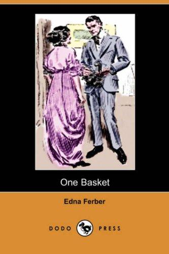 One Basket (Dodo Press)