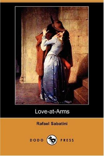 Love-at-Arms (Dodo Press)