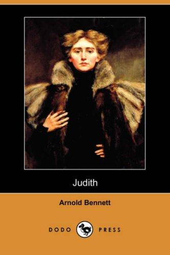 Download Judith (Dodo Press)