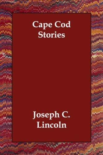 Download Cape Cod Stories