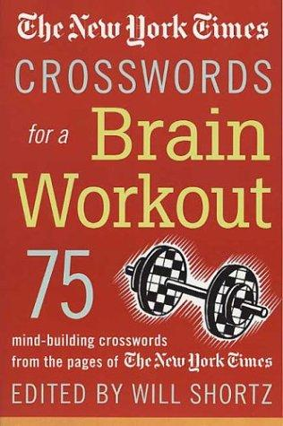 Download The New York Times Crosswords for a Brain Workout