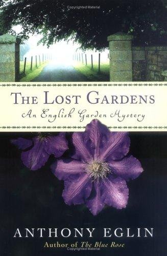 Download The lost gardens