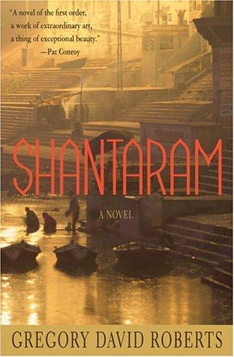 Download Shantaram