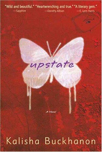 Download Upstate