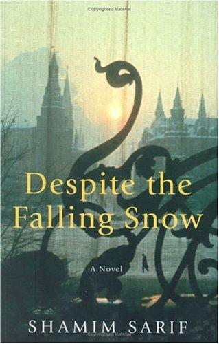 Download Despite the falling snow