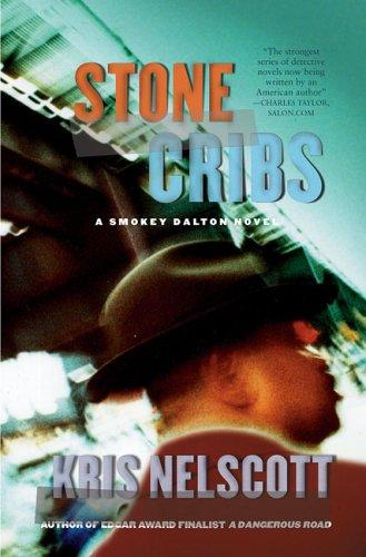 Download Stone cribs