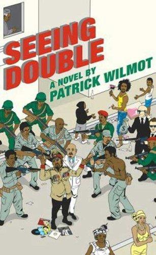 Download Seeing Double