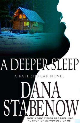 Download A Deeper Sleep