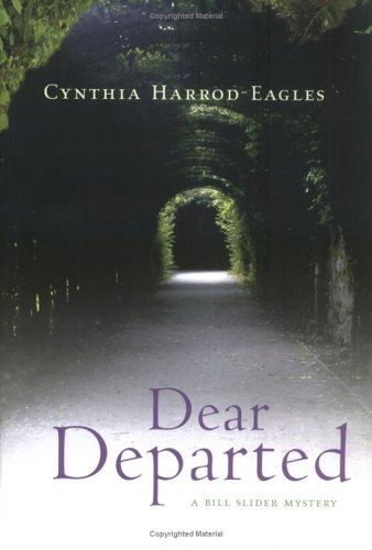Download Dear departed