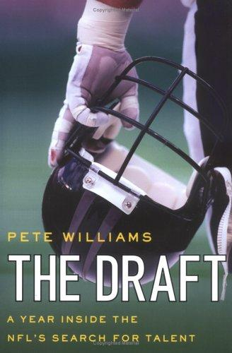 Download The Draft